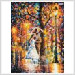 cross stitch pattern Dream Wedding (Large)
