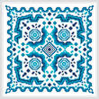 cross stitch pattern Fantasia  14