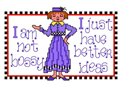 cross stitch pattern Ideas